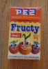 Fructy Mix