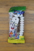 Funky Pez Candy
