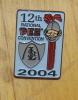 12th National Pezconvention 2004